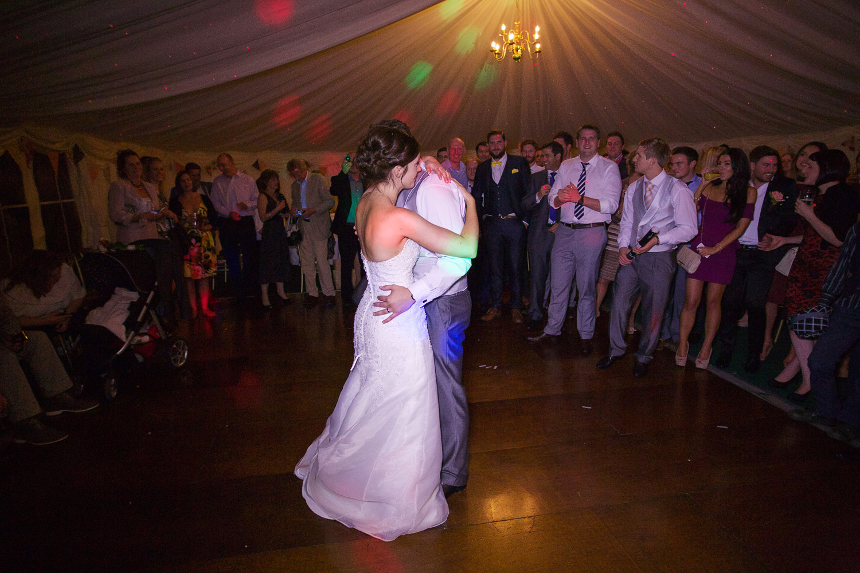 Esseborne_Manor_Wedding_Photographer_Andover_014.jpg