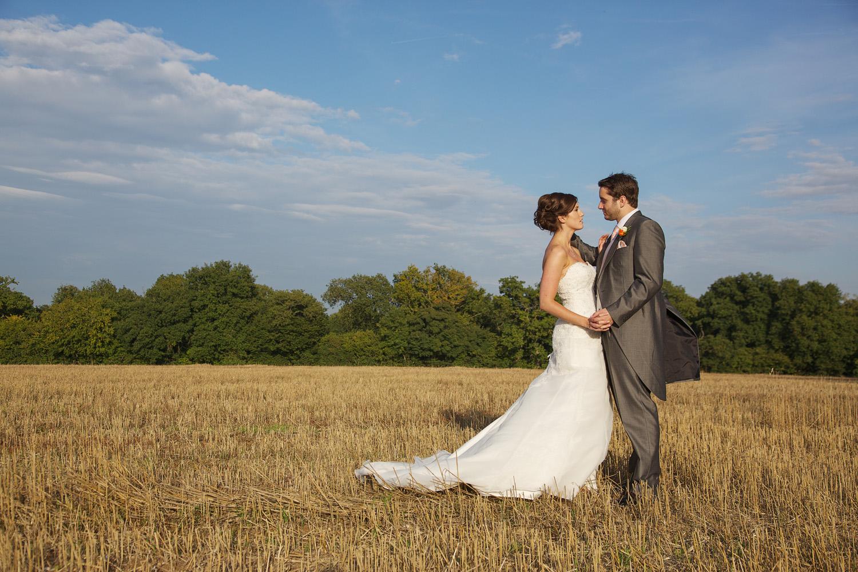 Esseborne_Manor_Wedding_Photographer_Andover_015.jpg