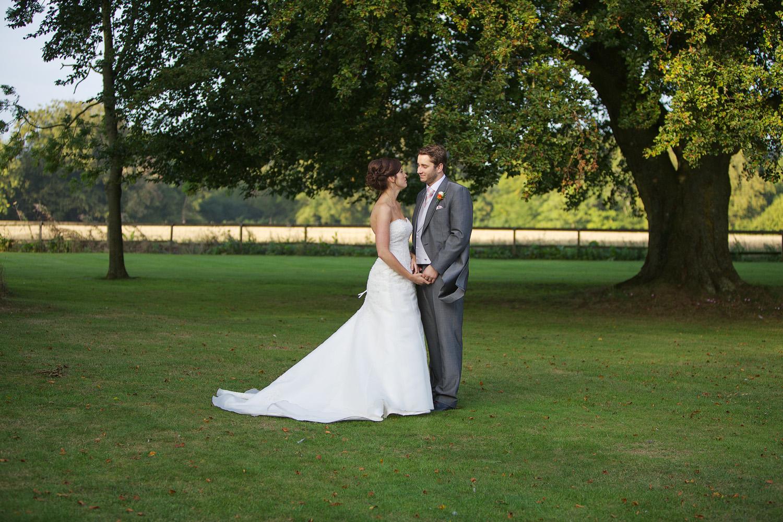 Esseborne_Manor_Wedding_Photographer_Andover_017.jpg