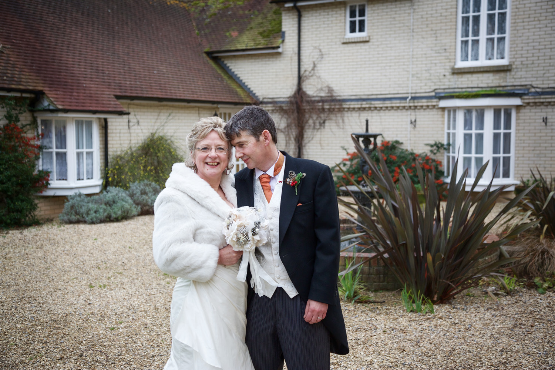 Esseborne_Manor_Wedding_Photographer_Andover_021.jpg
