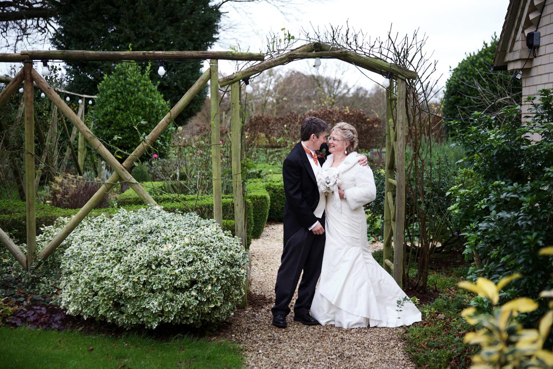 Esseborne_Manor_Wedding_Photographer_Andover_028.jpg