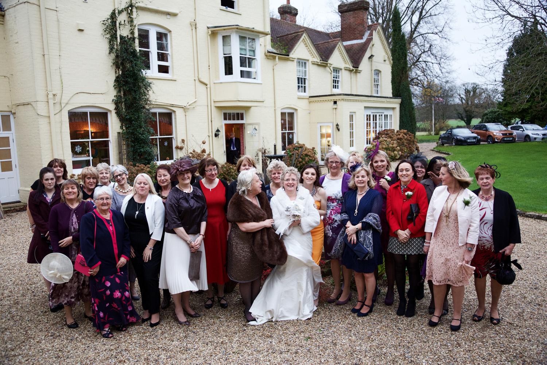 Esseborne_Manor_Wedding_Photographer_Andover_032.jpg