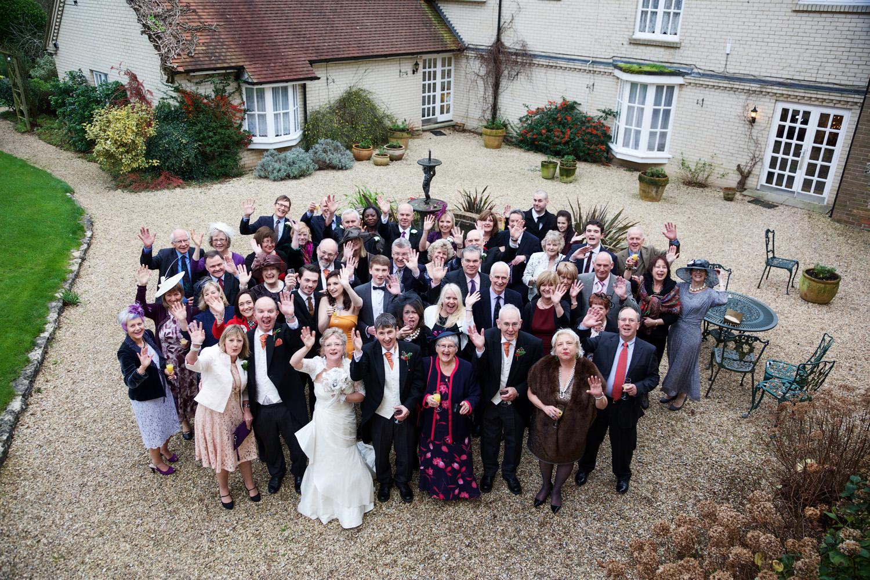 Esseborne_Manor_Wedding_Photographer_Andover_033.jpg