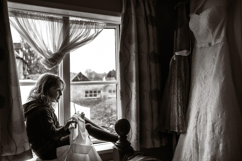 Hare_and_Hounds_Wedding_Photographer_Newbury_004.jpg