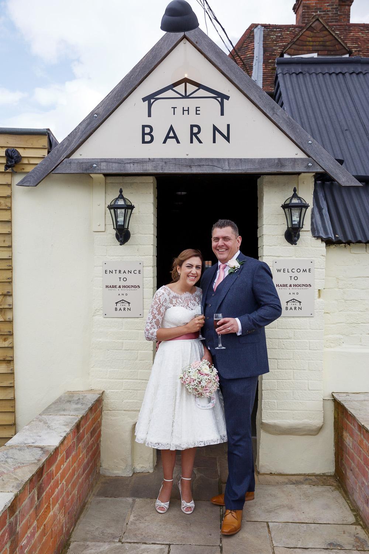 Hare_and_Hounds_Wedding_Photographer_Newbury_008.jpg