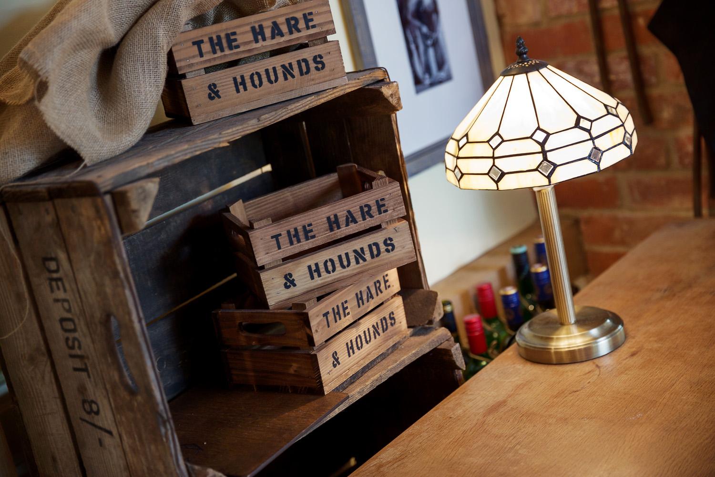 Hare_and_Hounds_Wedding_Photographer_Newbury_014.jpg