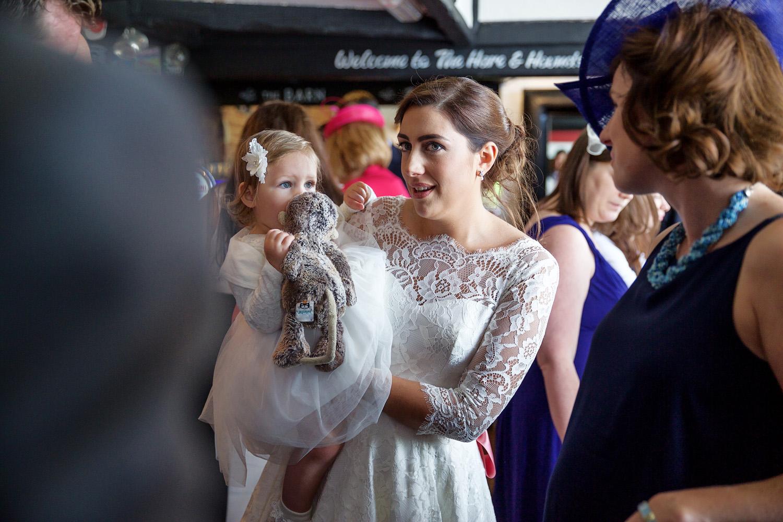 Hare_and_Hounds_Wedding_Photographer_Newbury_018.jpg