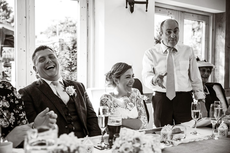Hare_and_Hounds_Wedding_Photographer_Newbury_024.jpg