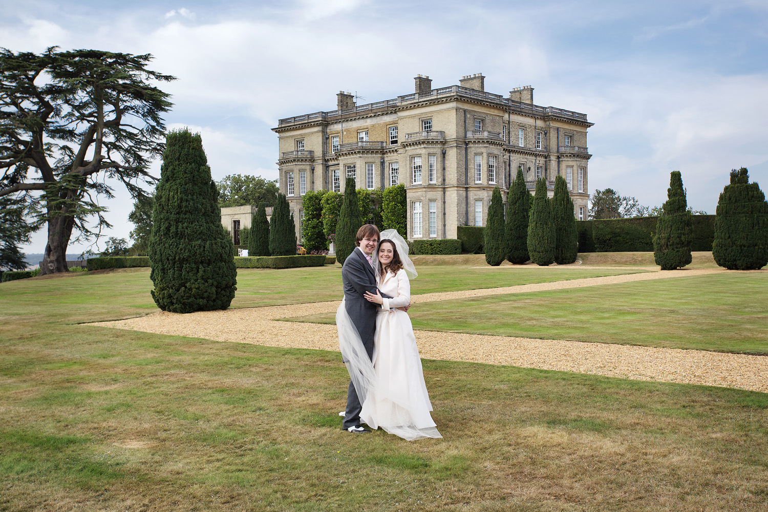 Hedsor_House_Wedding_Photographer_Maidenhead_004.jpg