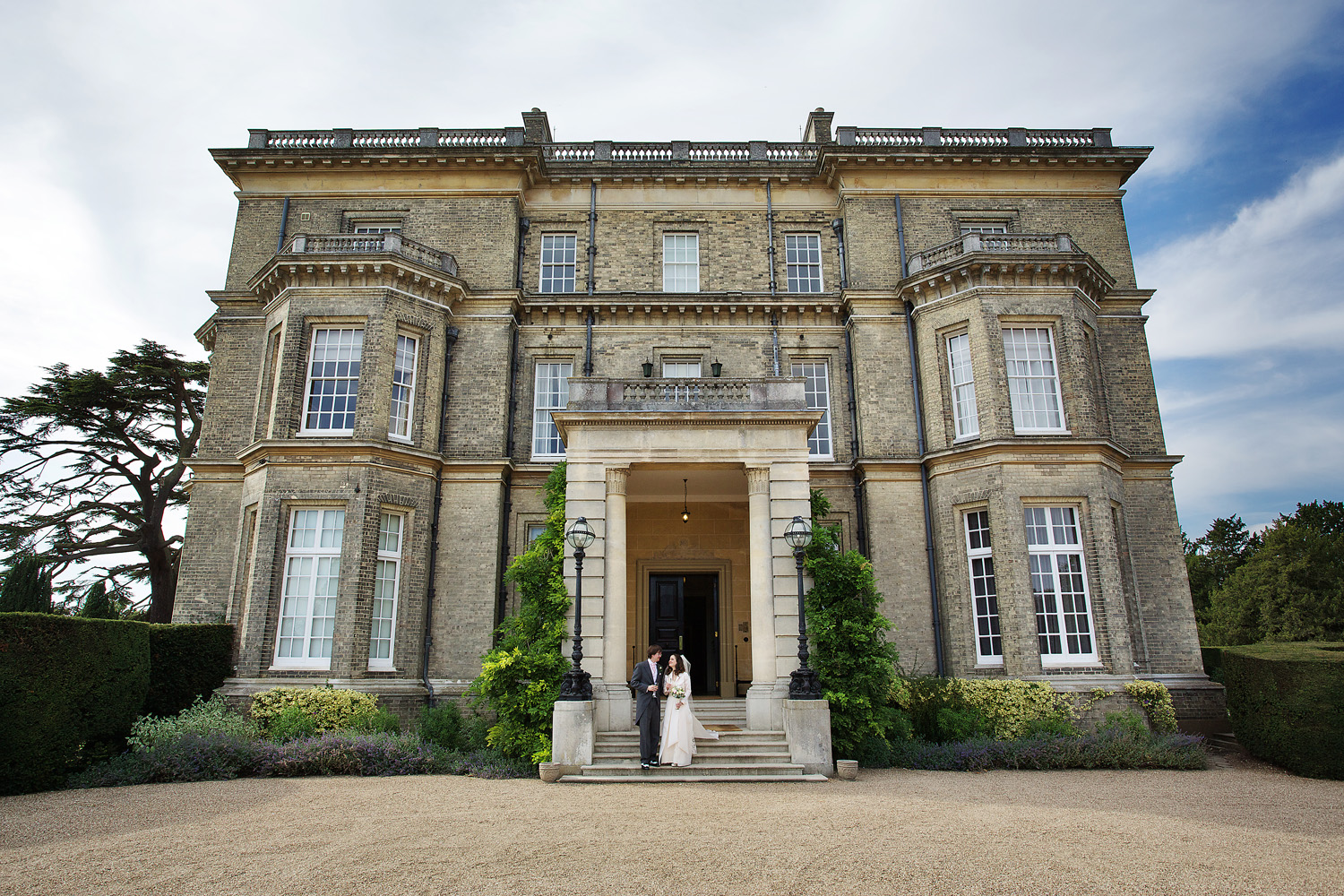 Hedsor_House_Wedding_Photographer_Maidenhead_006.jpg