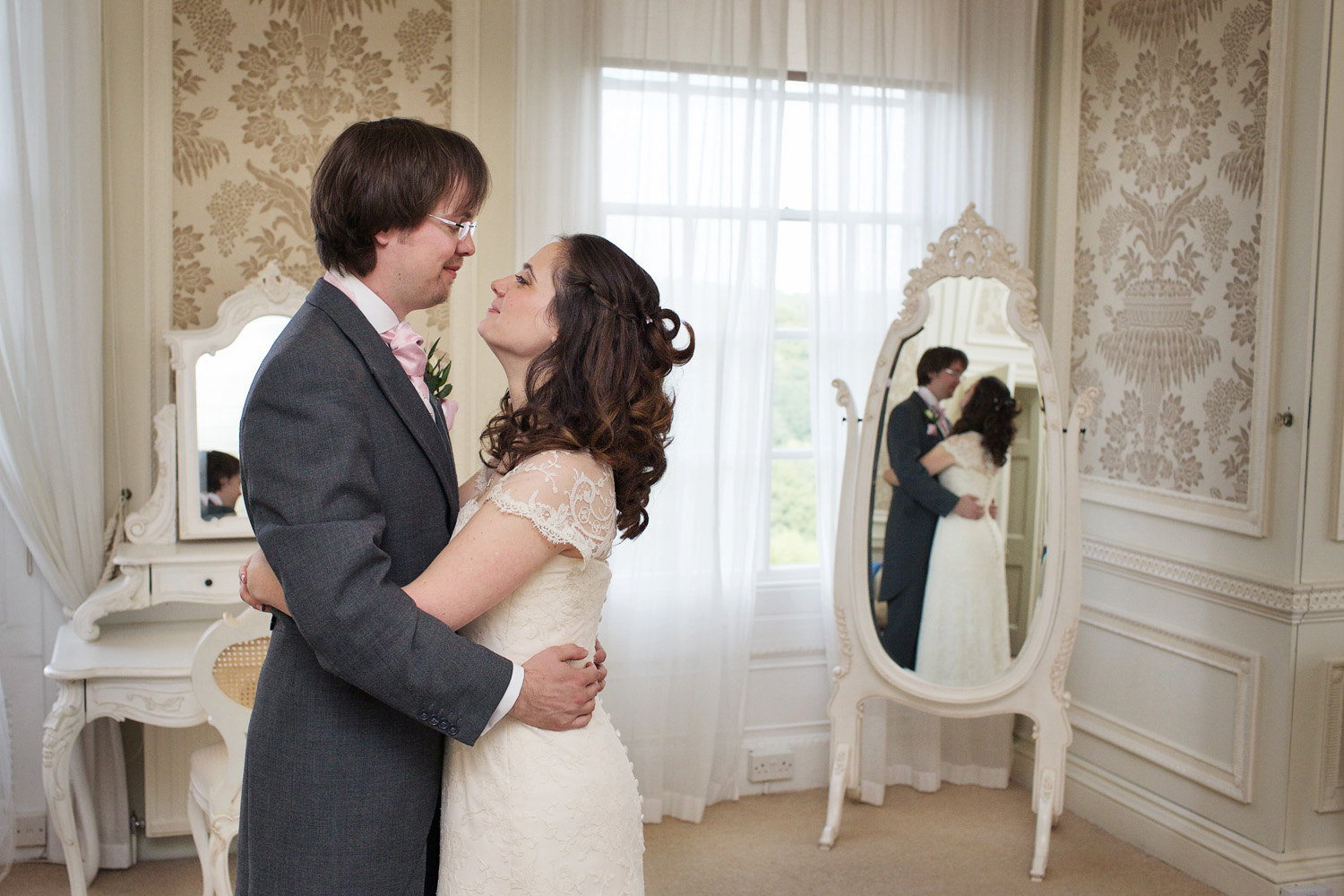 Hedsor_House_Wedding_Photographer_Maidenhead_015.jpg