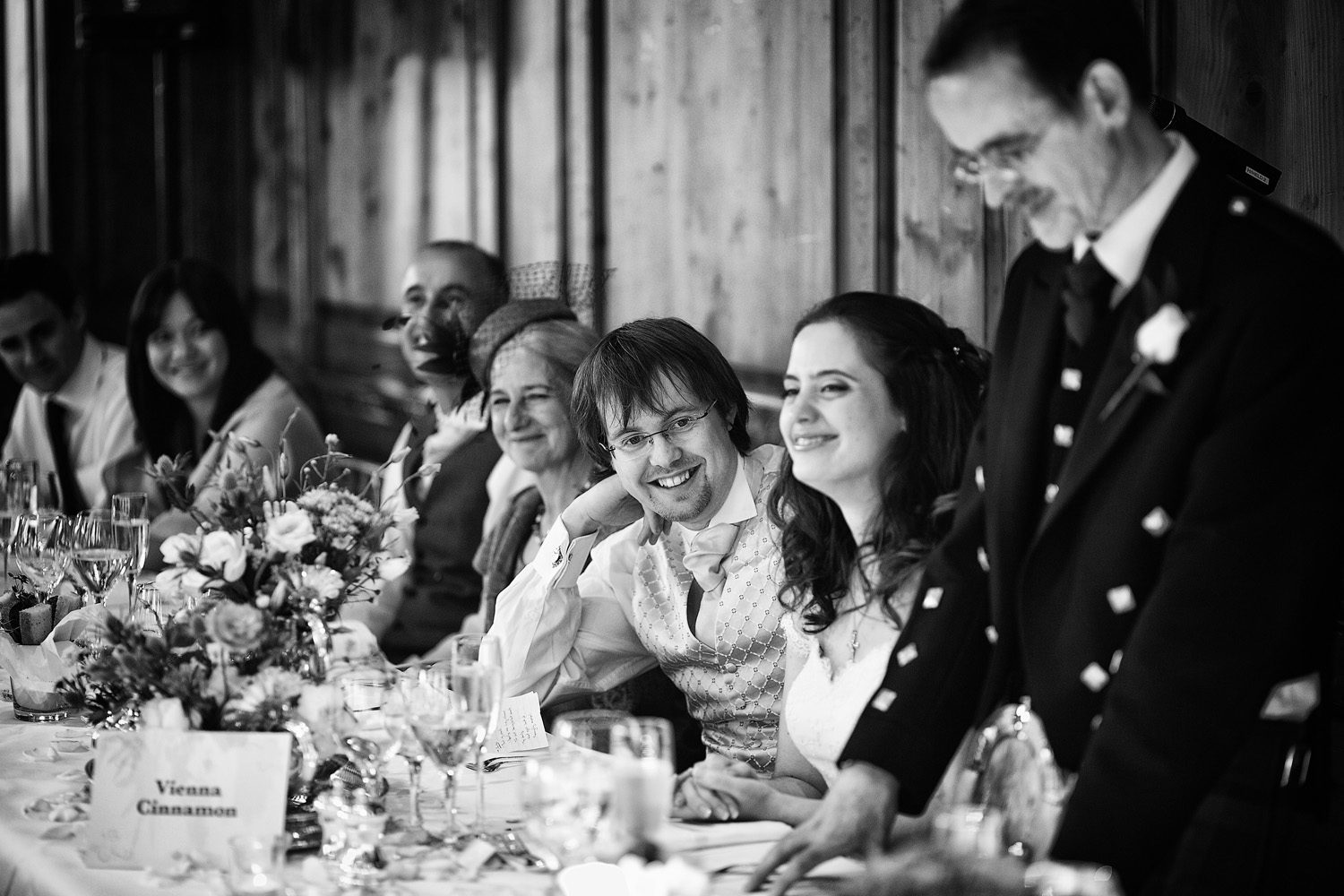 Hedsor_House_Wedding_Photographer_Maidenhead_023.jpg