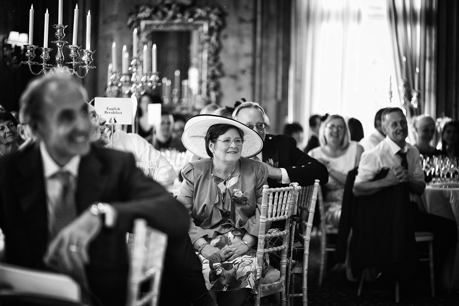 Hedsor_House_Wedding_Photographer_Maidenhead_025.jpg