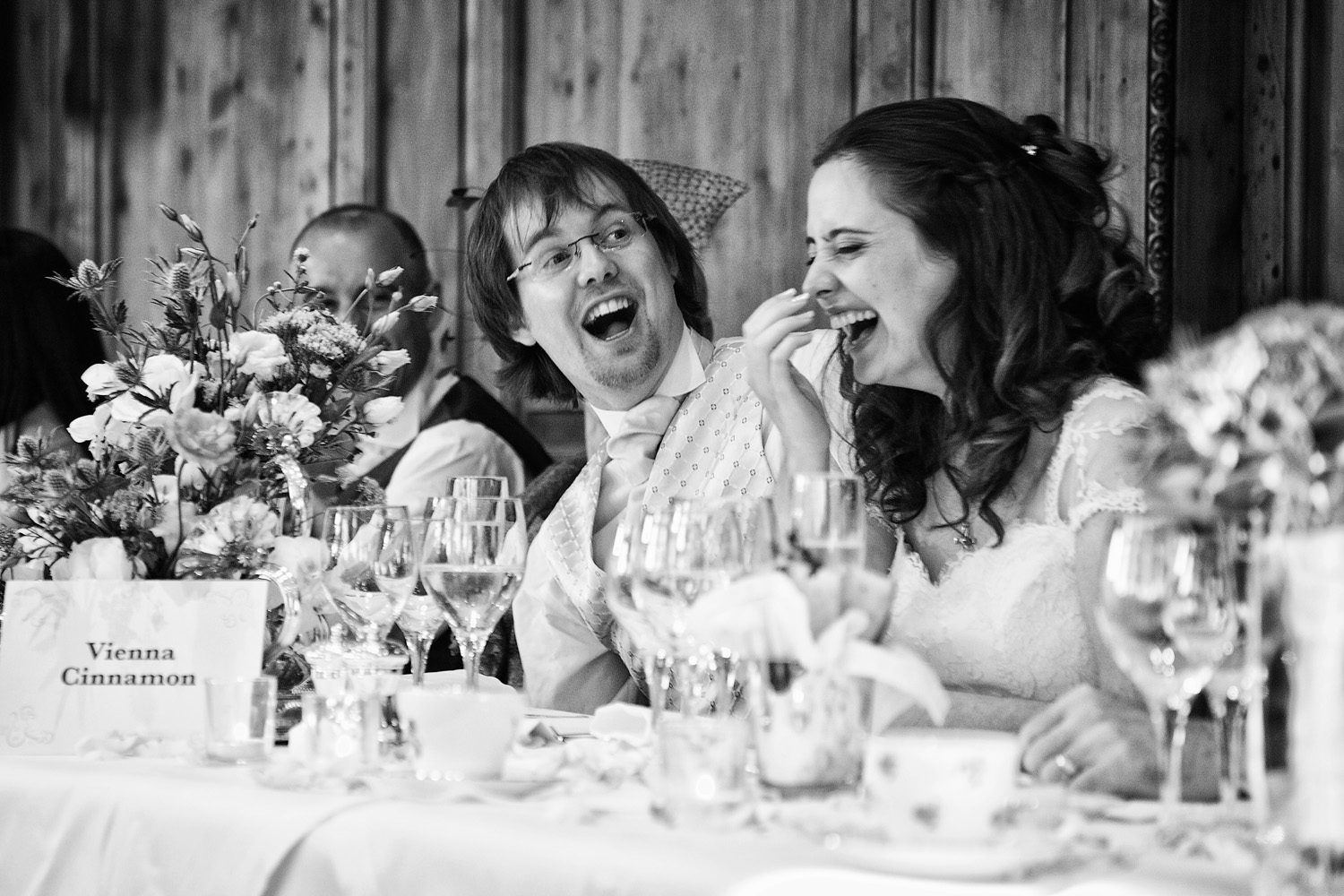 Hedsor_House_Wedding_Photographer_Maidenhead_026.jpg