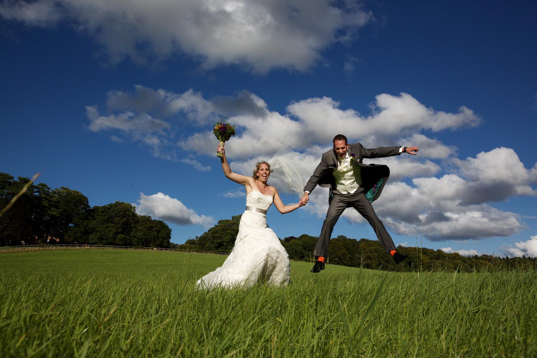 Herons_Barn_Wedding_Photographer_Reading_004.jpg