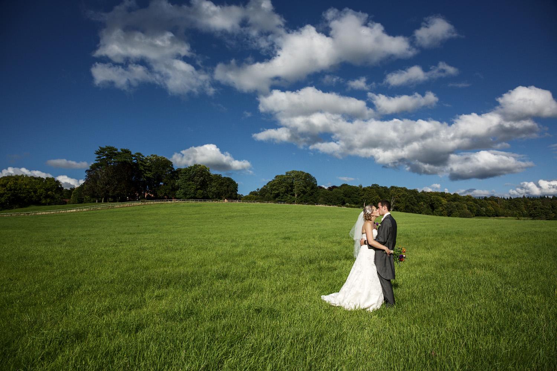 Herons_Barn_Wedding_Photographer_Reading_006.jpg