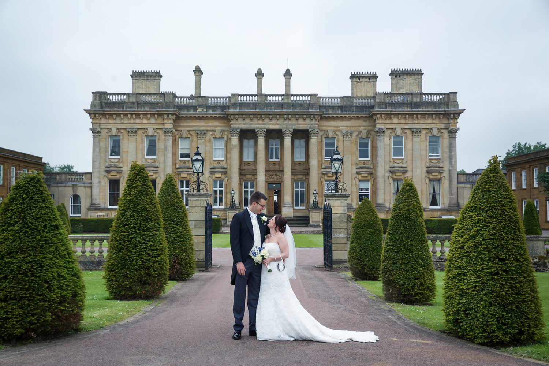 Heythrop_Park_Wedding_Photographer_Chipping_Norton_001.jpg