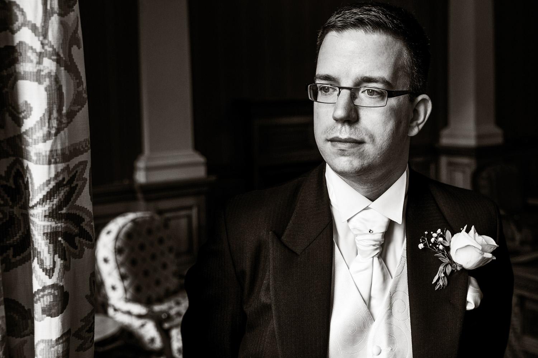 Heythrop_Park_Wedding_Photographer_Chipping_Norton_008.jpg