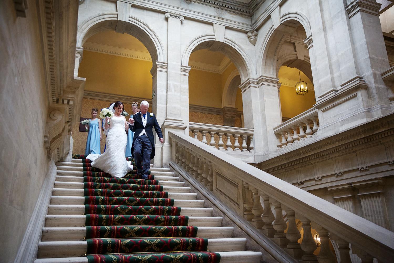 Heythrop_Park_Wedding_Photographer_Chipping_Norton_013.jpg
