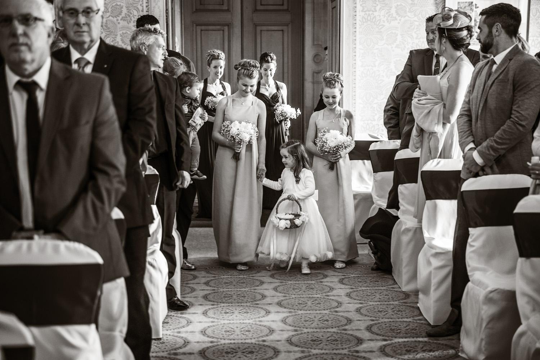 Heythrop_Park_Wedding_Photographer_Chipping_Norton_015.jpg