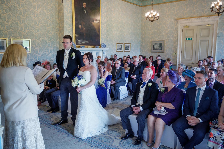 Heythrop_Park_Wedding_Photographer_Chipping_Norton_017.jpg