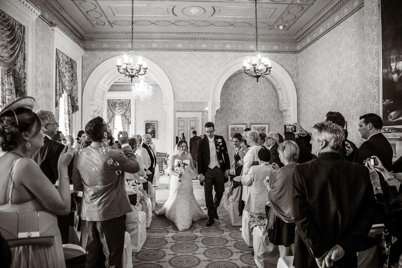 Heythrop_Park_Wedding_Photographer_Chipping_Norton_018.jpg