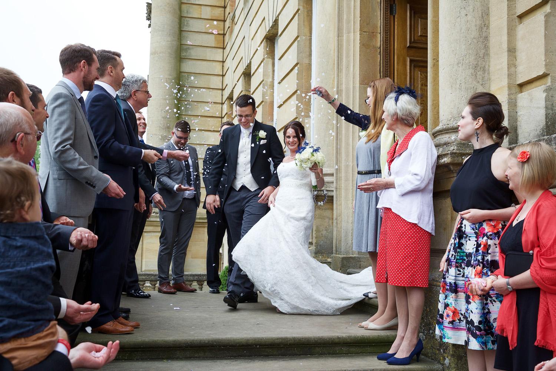 Heythrop_Park_Wedding_Photographer_Chipping_Norton_020.jpg