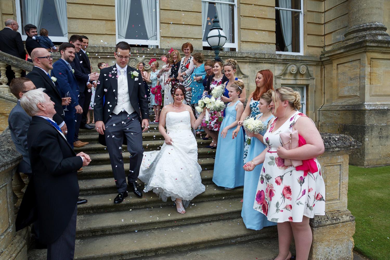 Heythrop_Park_Wedding_Photographer_Chipping_Norton_021.jpg