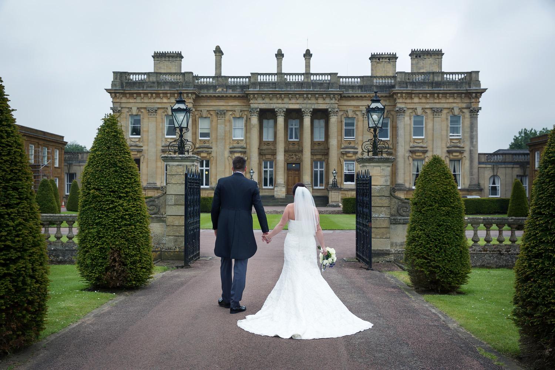 Heythrop_Park_Wedding_Photographer_Chipping_Norton_025.jpg