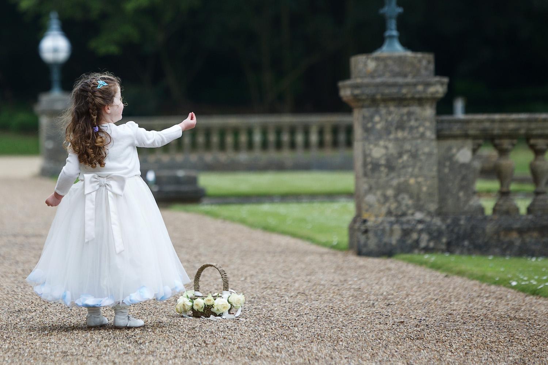 Heythrop_Park_Wedding_Photographer_Chipping_Norton_027.jpg