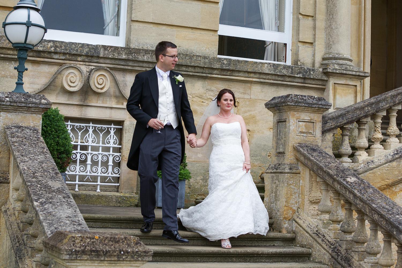 Heythrop_Park_Wedding_Photographer_Chipping_Norton_031.jpg