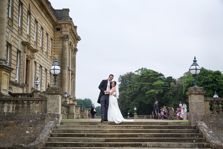 Heythrop_Park_Wedding_Photographer_Chipping_Norton_032.jpg