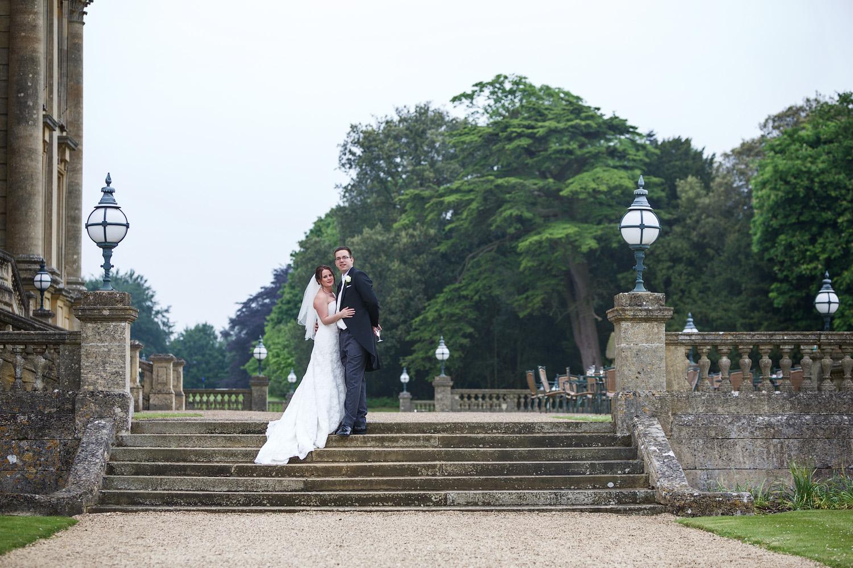 Heythrop_Park_Wedding_Photographer_Chipping_Norton_035.jpg
