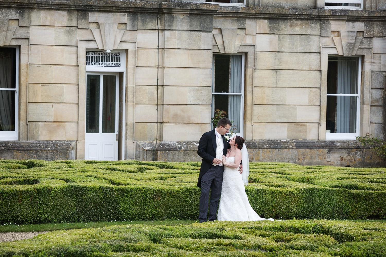 Heythrop_Park_Wedding_Photographer_Chipping_Norton_034.jpg