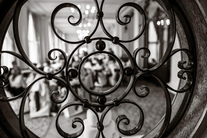 Heythrop_Park_Wedding_Photographer_Chipping_Norton_036.jpg