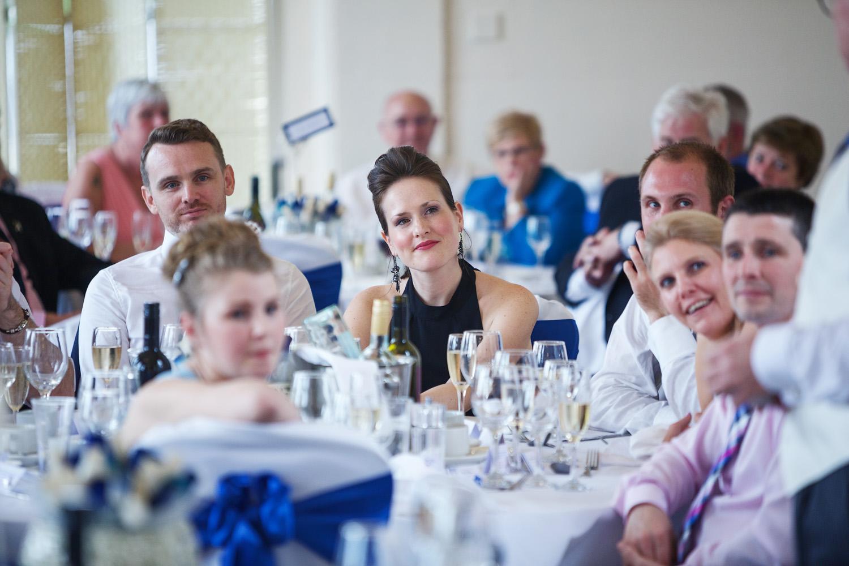 Heythrop_Park_Wedding_Photographer_Chipping_Norton_038.jpg