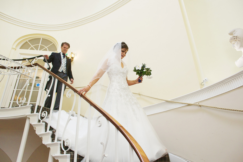 Highfield Park_Wedding_Photographer_Hook_002.jpg