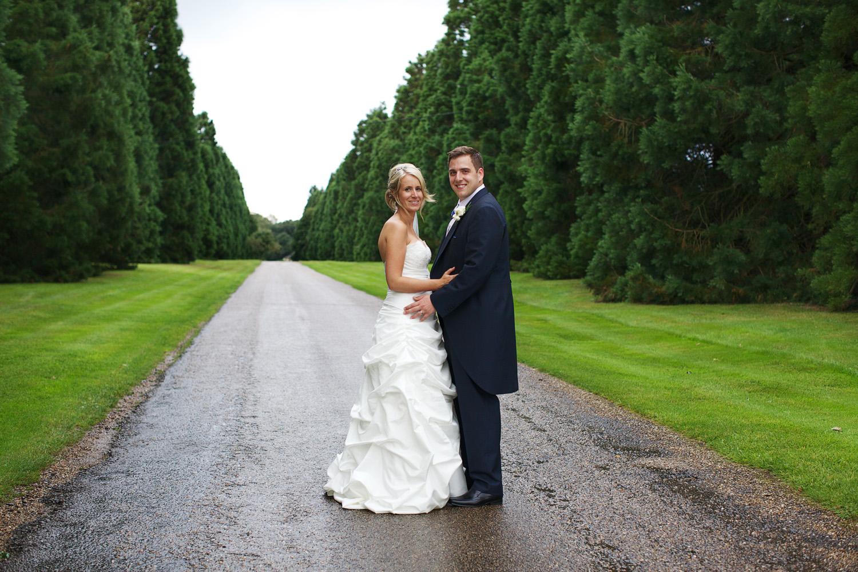 Highfield Park_Wedding_Photographer_Hook_001.jpg