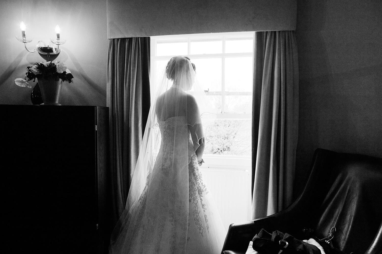 Highfield Park_Wedding_Photographer_Hook_005.jpg