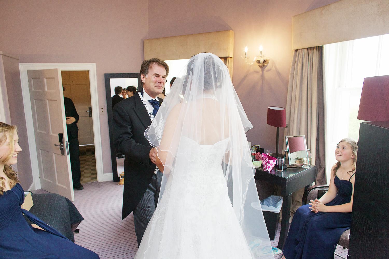 Highfield Park_Wedding_Photographer_Hook_006.jpg