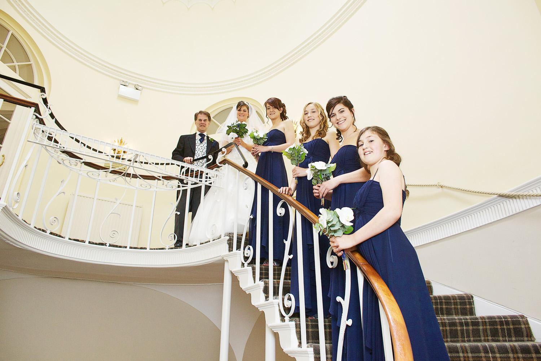 Highfield Park_Wedding_Photographer_Hook_007.jpg