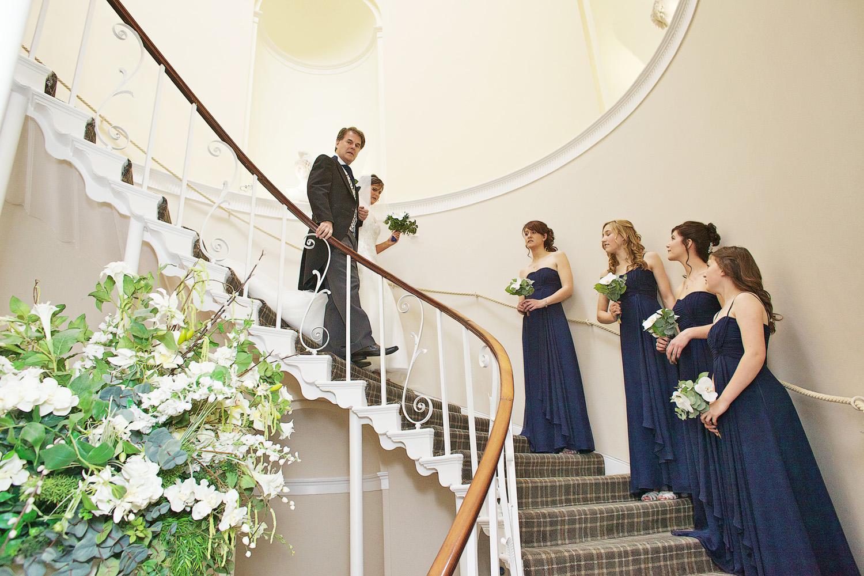 Highfield Park_Wedding_Photographer_Hook_008.jpg