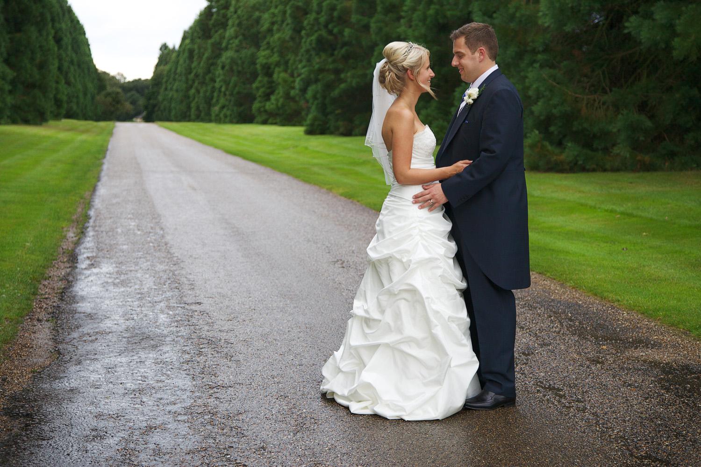 Highfield Park_Wedding_Photographer_Hook_012.jpg
