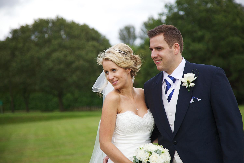Highfield Park_Wedding_Photographer_Hook_013.jpg