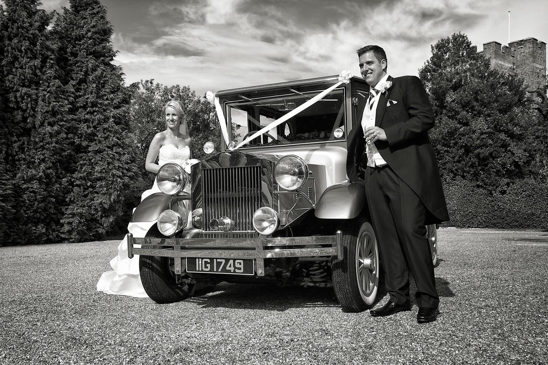 Highfield Park_Wedding_Photographer_Hook_015.jpg