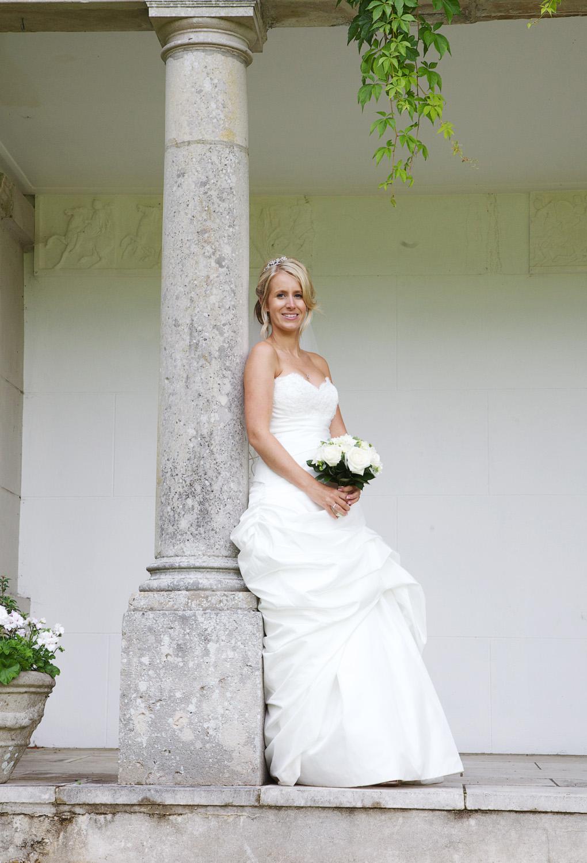 Highfield Park_Wedding_Photographer_Hook_016.jpg
