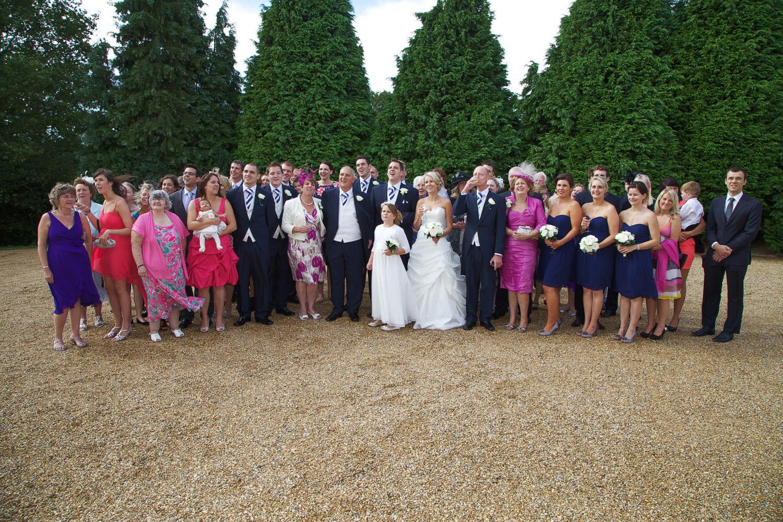 Highfield Park_Wedding_Photographer_Hook_017.jpg