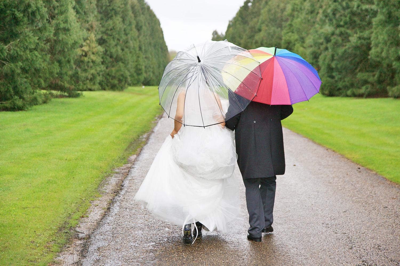 Highfield Park_Wedding_Photographer_Hook_019.jpg