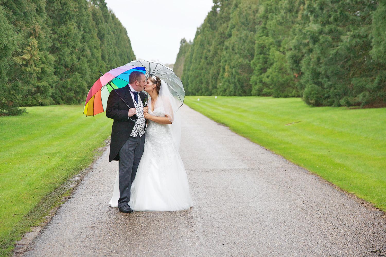Highfield Park_Wedding_Photographer_Hook_020.jpg