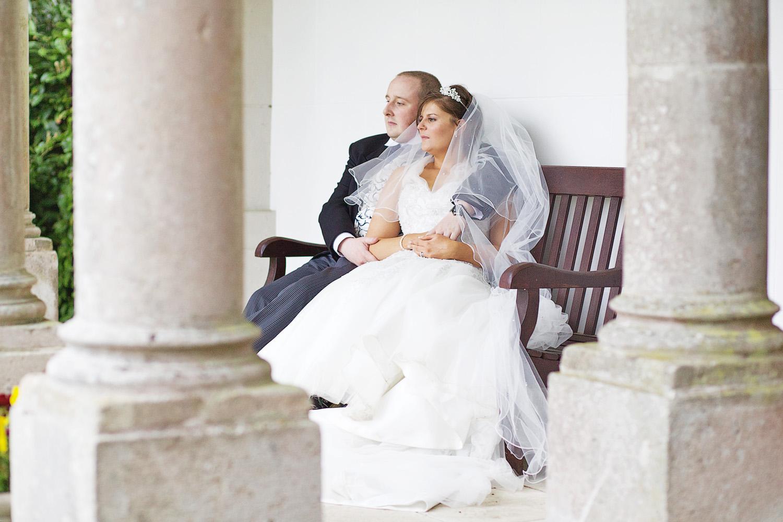Highfield Park_Wedding_Photographer_Hook_022.jpg